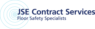JSE Contract Services - Floor Safety Specialist