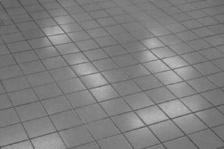 Bakery floors - Case Study
